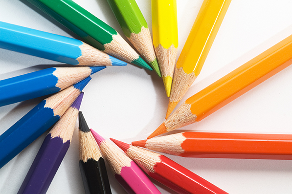 watch video on 5 Reasons Adult Coloring Books will Change Your Life