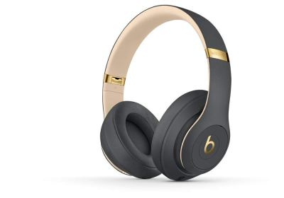 These Beats Studio3 Wireless Over-Ear Headphones are on our list of the best gifts for him