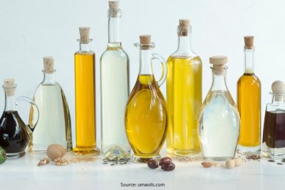 best carrier oils to get started with essential oils