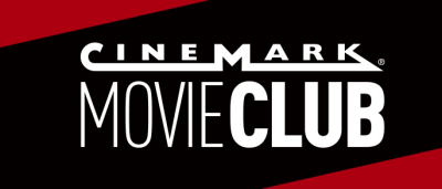 Cinemark Movie Club is one of the best alternatives to MoviePass, particularly if you're not a frequent moviegoer.