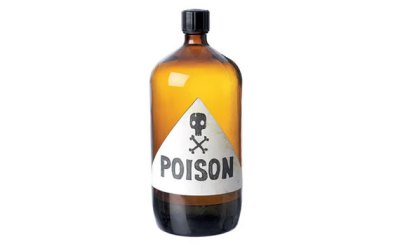 list of essential oils that are poisonous to dogs