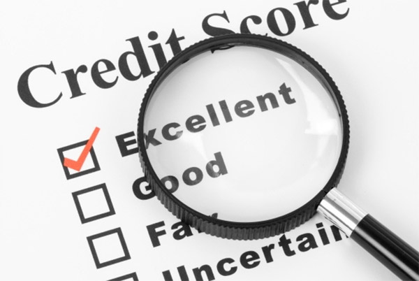 Hey Millennials! Here's how to get your credit score for free