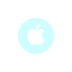 Subscribe to Kyle2U with Kyle McMahon on Apple iTunes