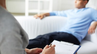 therapy can help manage anxiety