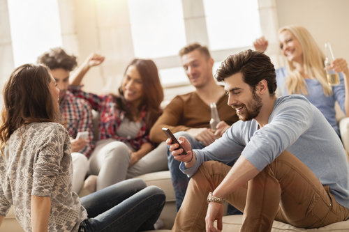 trade school or college for Millennials and Generation Z