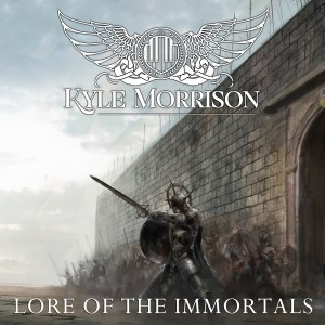Lore of the Immortals