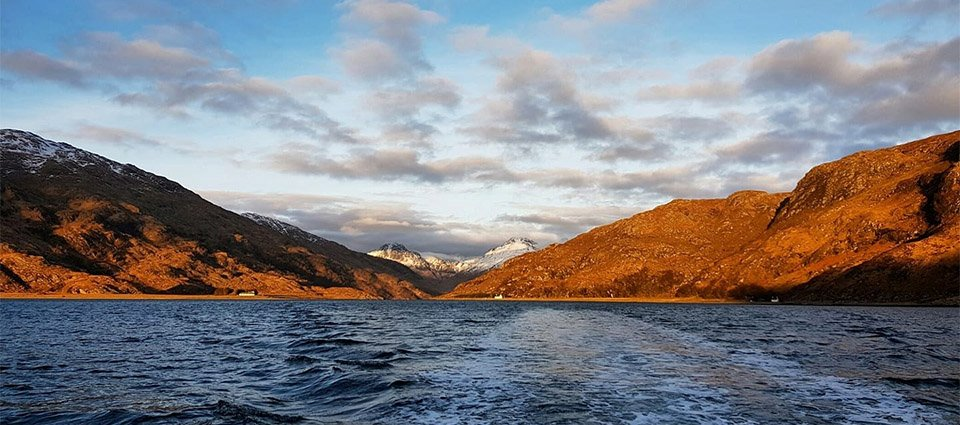 Knoydart Accommodation – Loch Nevis_0005_Loch_Nevis_Knoydart_Scenery (12)