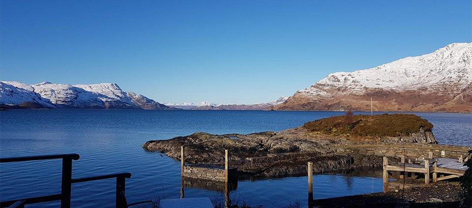 Knoydart Accommodation – Loch Nevis_0011_Loch_Nevis_Knoydart_Scenery (23)