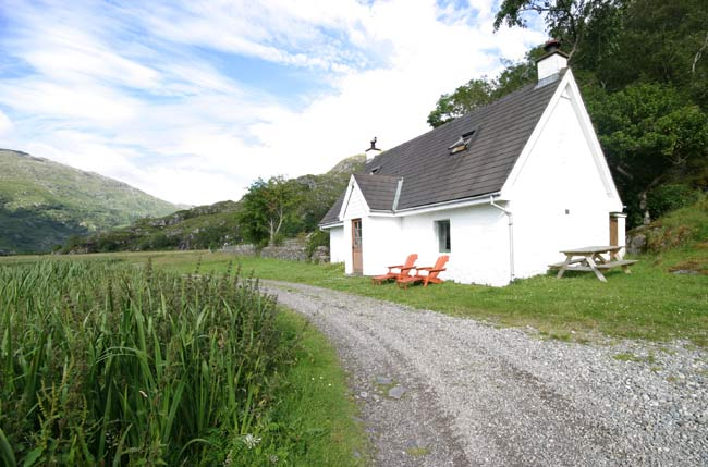 inverie_accommodation_old_post_office (12)