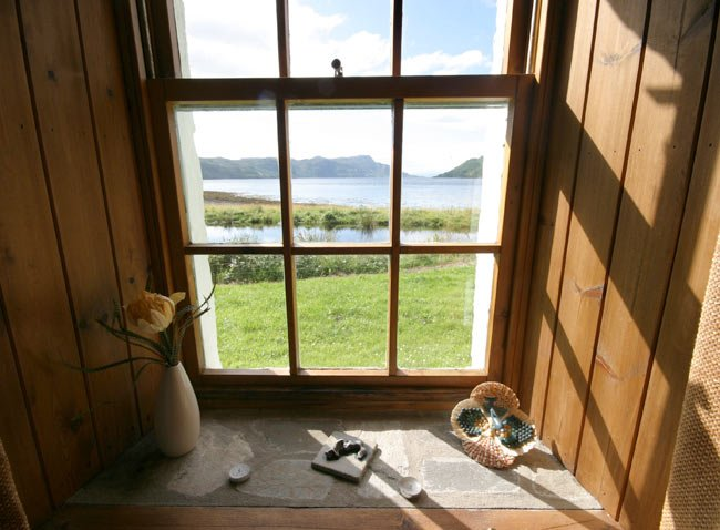 inverie_accommodation_schoolhouse_bothy (13)