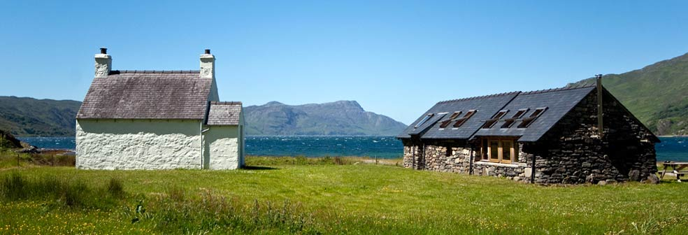 inverie_accommodation_schoolhouse_bothy (3)