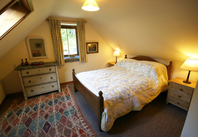 inverie_self_catering_wee_house (10)