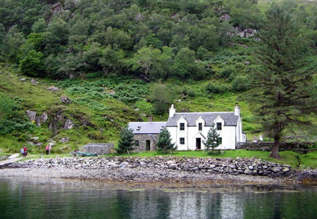 inverie_self_catering_wee_house (3)