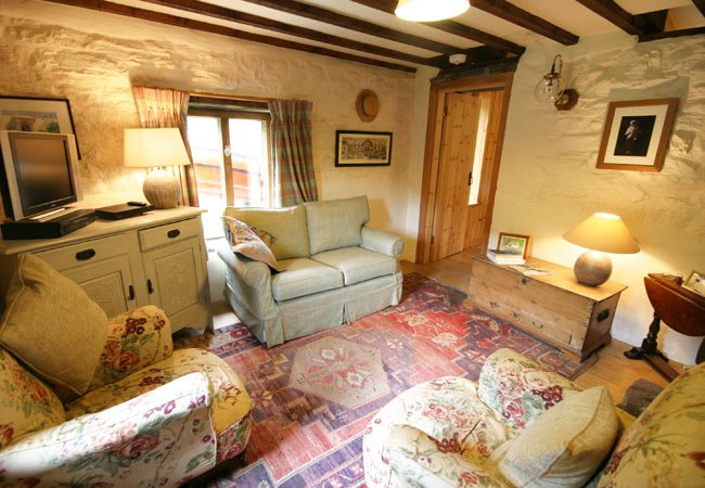 inverie_self_catering_wee_house (6)