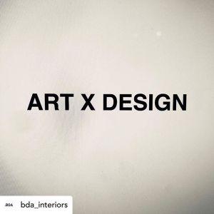 Art X Design 2019
