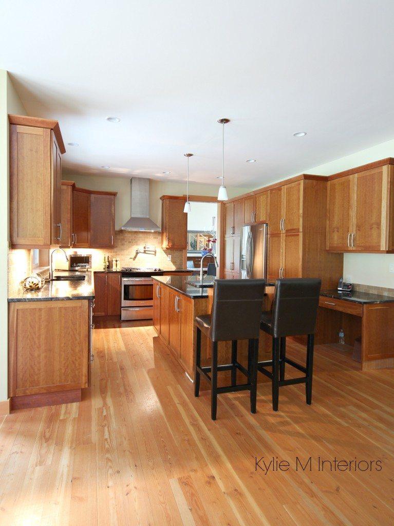 Design My Kitchen Virtual