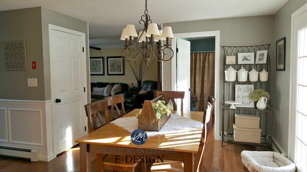 Accessorizing Ideas And Tips The Vignette