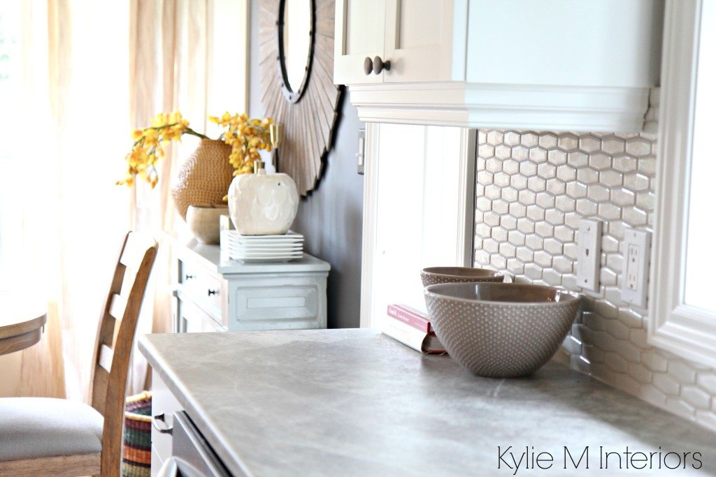 Kitchen Update Design Ideas
