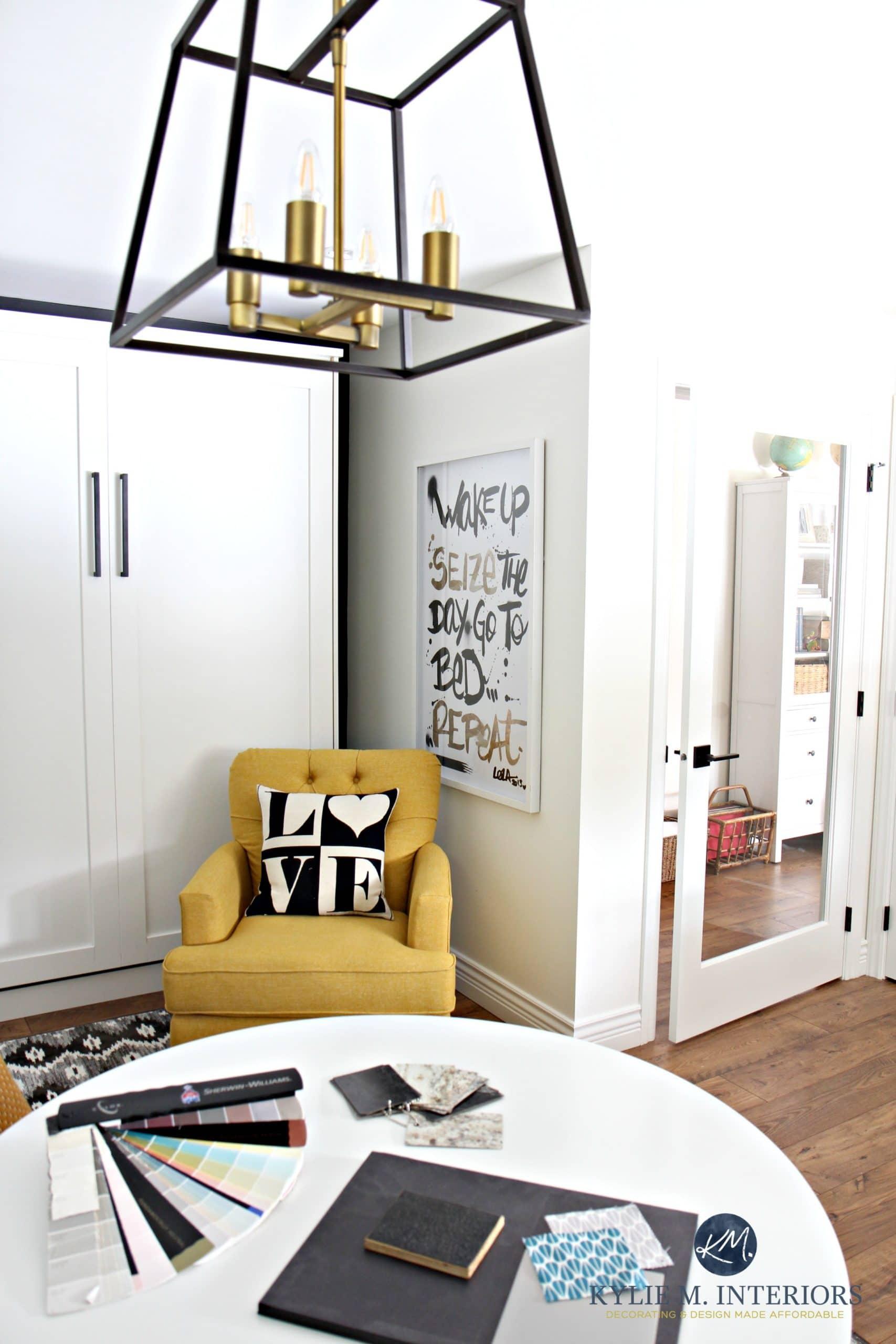 Home Decorating Virtual