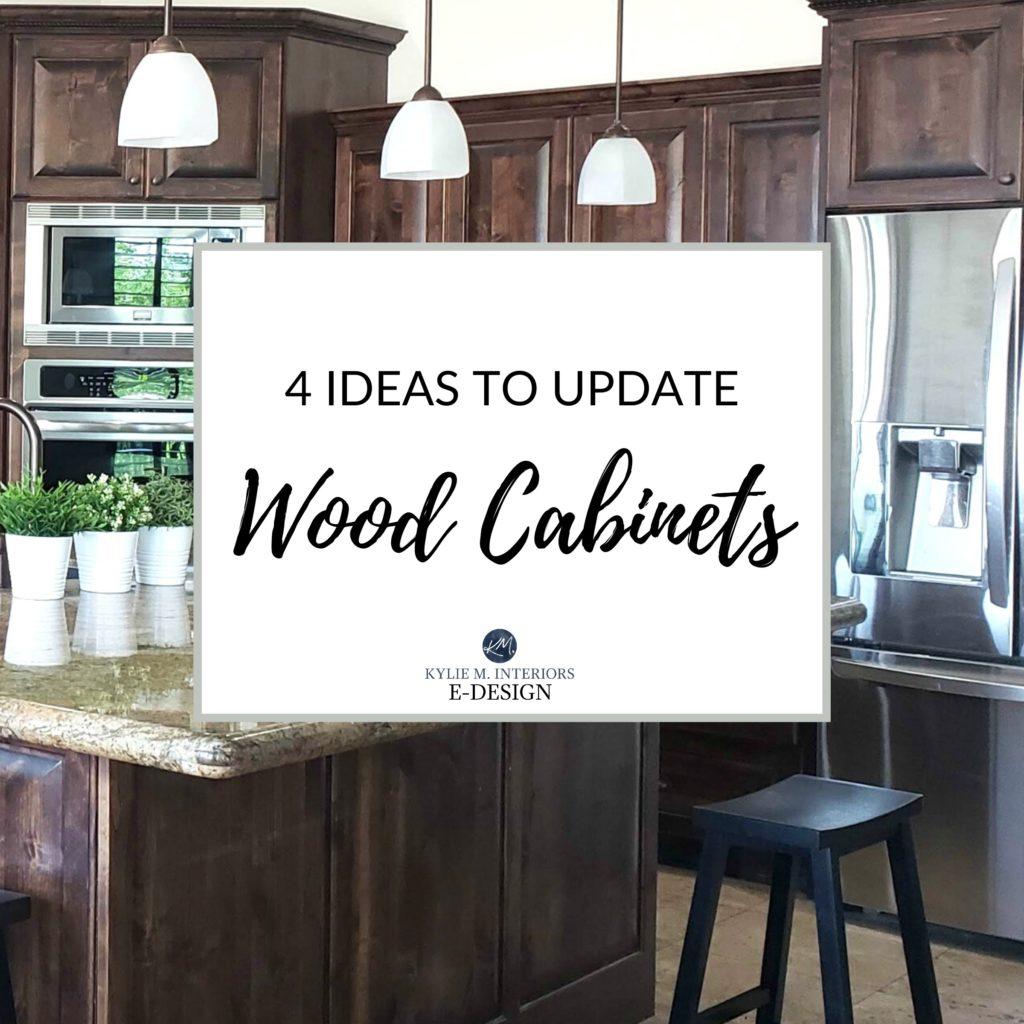 Oak Dining Room Decorating Ideas