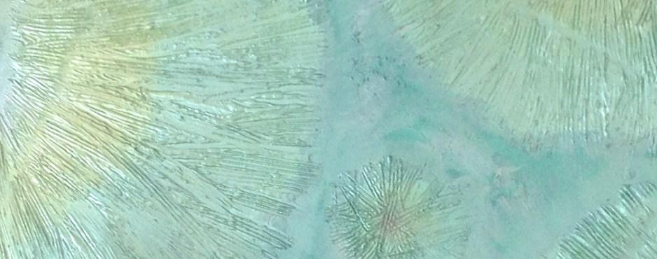 Dimensional wall art canvas