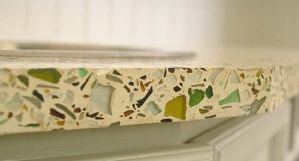recycled_glass_countertop_green_building_material.jpg-537×290-pixels