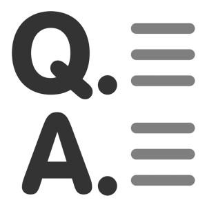 Questionnaire Kylie T Interiors