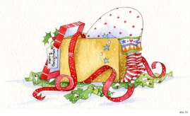 Holiday Fun - d56-79
