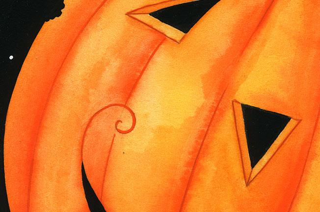 halloween-thumb