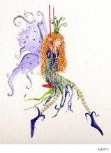 Fairies - kyb575