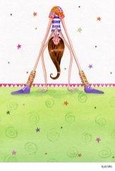 Lollystick Life - kyb586