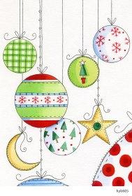 Happy Holidays - kyb605