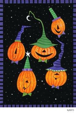 Halloween - kyb615