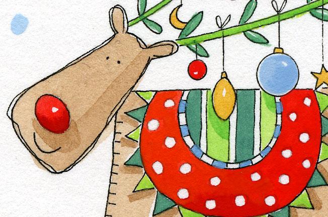 reindeer-thumb