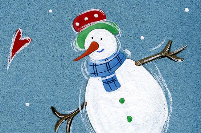 snowpeople-thumb