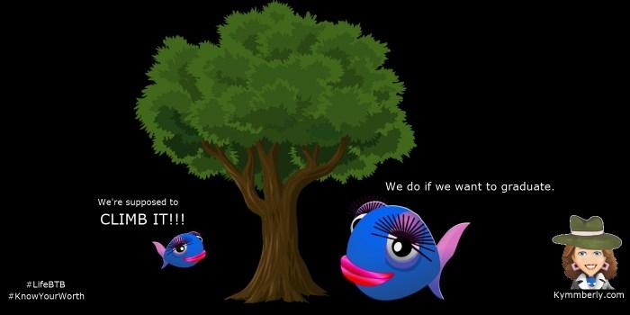 fish-climbing-tree2