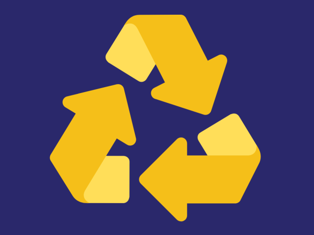 Reducing Waste by Going Paperless this Earth Day