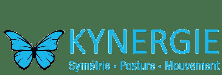 Kynergie clinique anti douleur