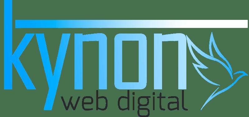 Wordpress website kynon israel