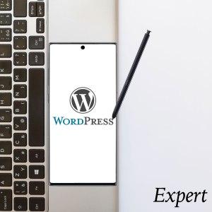Site internet, Formation, Hébergement web, nom de domaine | Kynon Formation Wordpress