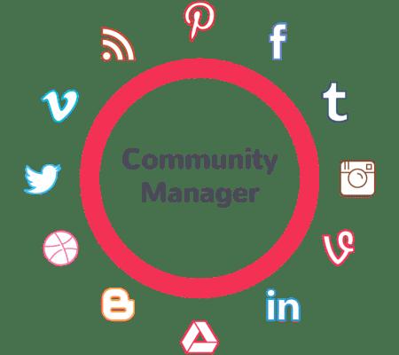 community-manager-nouveau