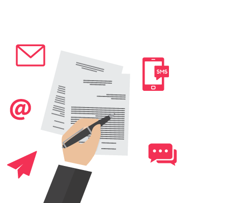 emailing-et-smsing-modifiée