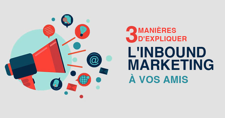 inbound-marketing-kyo-conseil