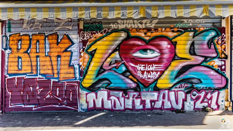 graffgresilles - kyonyxphoto-serie-graffiti-gresilles-7.jpg