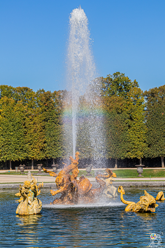 versailles - kyonyxphoto-series-versailles-11