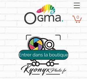 boutique - kyonyxphoto-boutique-atelier-ogma2
