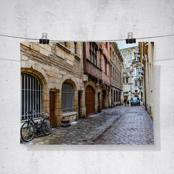 access - Kyonyxphoto-tirage-RV-3