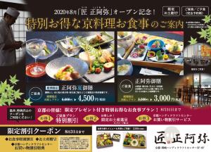 京都サラダ,補助金,アミタ