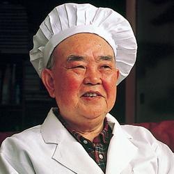 「陳健民 料理」の画像検索結果