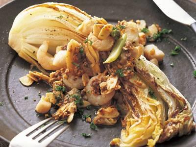 白菜のステーキ에 대한 이미지 검색결과